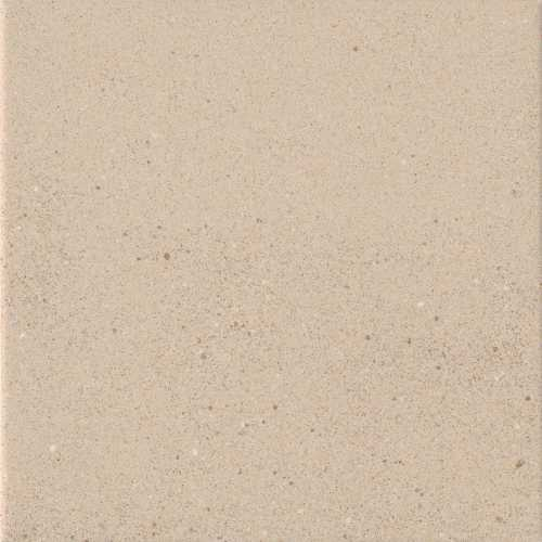 tile for kitchen floors tile gt mosa tegels 6150